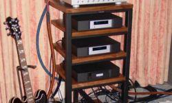 Platforma-antywibracyjna-CPPB16.jpg