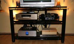 s_4SPB3-Audio-Stand.jpg