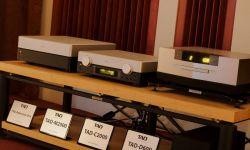 s_5SB2N-Audio-Stand-Fusic-dealer-5jpg.jpg