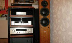 s_3QB5-Audio-Stand.jpg