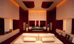 s_5SB2N-Audio-Stand-Fusic-dealer-3.jpg