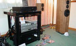 s_Rogoz-Audio-4SPB3---Audiofil.jpg