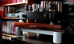 s_Rogoz-Audio-4SG50-w-High-Fidelity.png