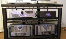 s_4SB3-Audio-Stand.jpg