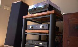 s_4SB3-Audio-Stand-the-old-version-.jpg