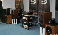 s_4SB4-Audio-Stand-Struss-Audiopunkt-presentation.jpg