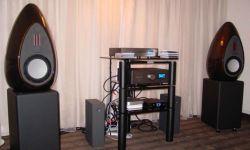 s_Rogoz-Audio-3SM3---Vaessen-Audio-Design.jpg