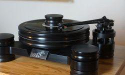 s_3QB6-oliva-Audio-Stand-Opus51-France-distributor-2b.jpg