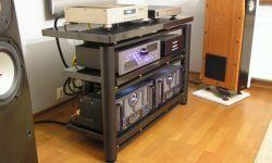 s_4SB3-Audio-Stand-2jpg.jpg