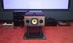 s_2SB80-Speaker-Stand-2jpg.jpg