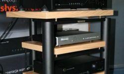 s_4SB4-Audio-Stand-Struss-Audiopunkt-presentation-3jpg.jpg