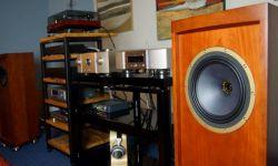 s_3QB6-oliva-4SPB3PB-Audio-Stands-Opus51-France-distributor-3jpg.jpg