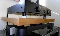 s_3SG40-Platform-Stereo-i-Kolorowo-2jpg.jpg