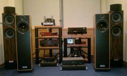 s_Rogo-Audio-4SPB3N--3SM3---Concert-LTD-Russia.jpg