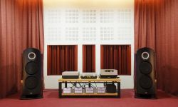 s_5SB2N-Audio-Stand-Fusic-dealer-4jpg.jpg