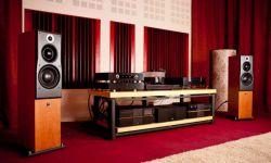 s_5SB2N-Audio-Stand-Fusic-dealer-.jpg