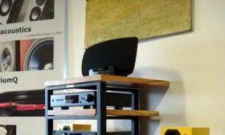 s_3QB6-oliva-Audio-Stand-Opus51-France-distributor-.jpg