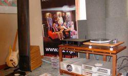 s_Rogoz-Audio-4QB2---Q21.jpg