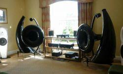 s_Rogoz-Audio-4SB3---GPoint-Audio--England.jpg