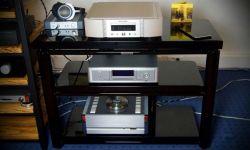 s_3QB6-oliva-4SPB3PB-Audio-Stands-Opus51-France-dealer-.jpg