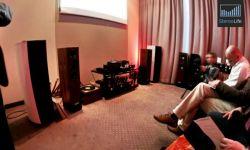AudioShow2014BristolGoldenTulip-48-1-.jpg
