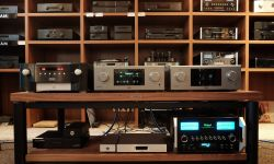 5SPW2BBS Audio Styl 1.jpg