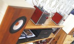 The Guildford Audio Show 2016. April 9th and 10th, 2016